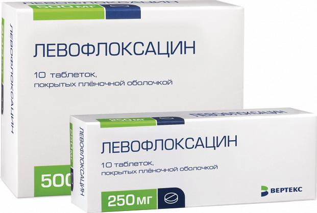 Гипогликемический препарат Старликс