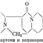 ПАХИКАРПИН