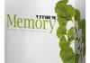 витрум мемори аналоги